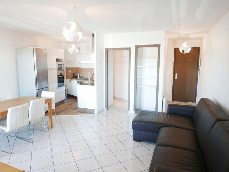Vente appartement Capbreton 279 840€ - Photo 2