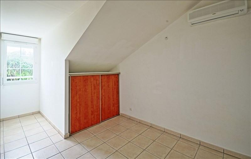 Sale apartment St denis 180000€ - Picture 5