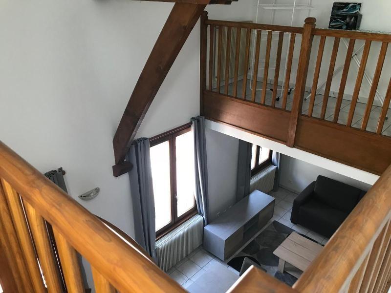 Location appartement Lyon 3ème 1495€ CC - Photo 8