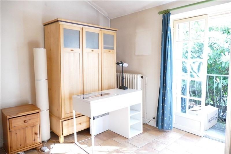 Vente appartement Verrieres le buisson 180000€ - Photo 4