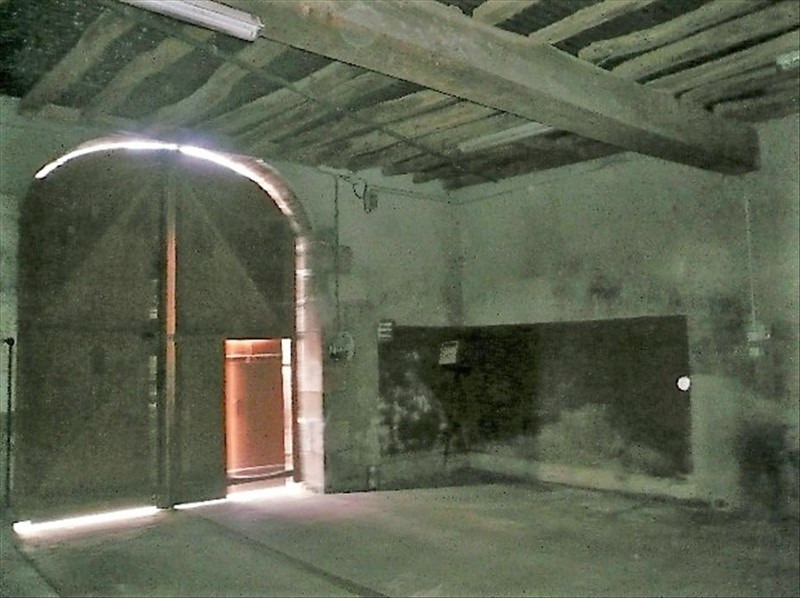 Vente maison / villa Sancerre 138500€ - Photo 8