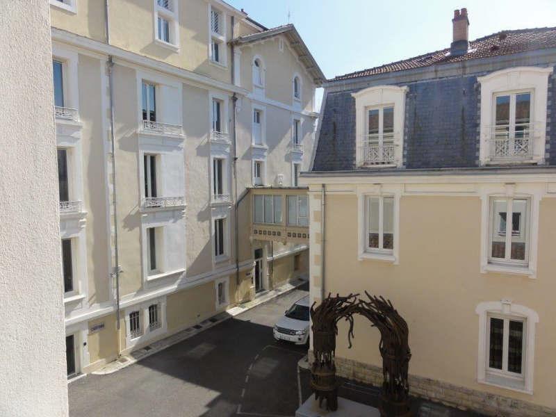 Revenda apartamento Avignon 49900€ - Fotografia 1