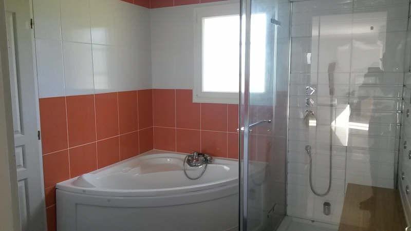 Vente maison / villa Limoges 224000€ - Photo 5