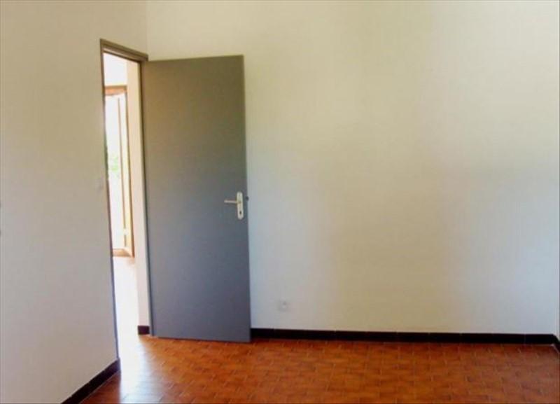 Vente appartement La londe les maures 129000€ - Photo 4