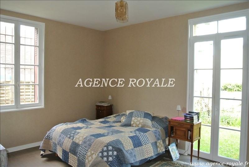 Sale house / villa Aigremont 770000€ - Picture 9