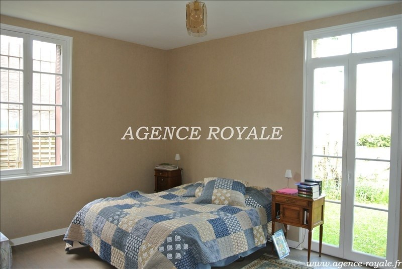 Vente maison / villa Aigremont 770000€ - Photo 9