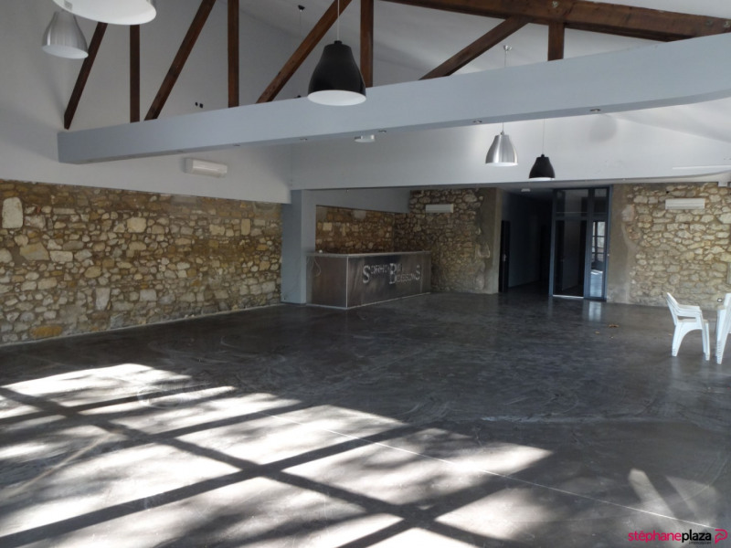 Vente local commercial Avignon 2 200 000€ - Photo 2