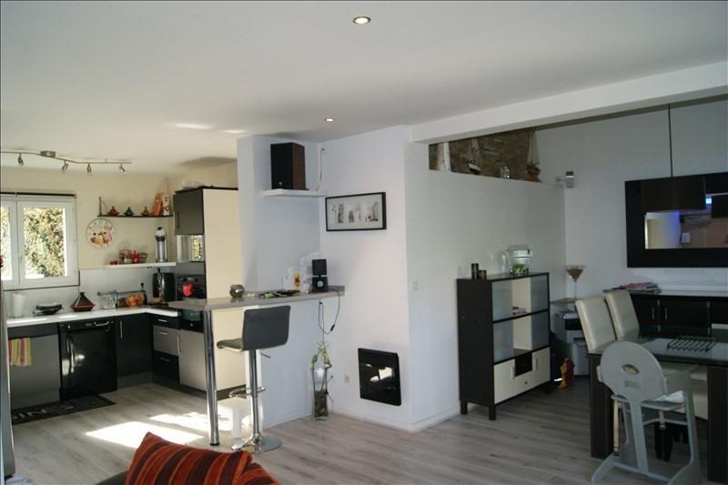 Vente maison / villa Toulouse 310000€ - Photo 2