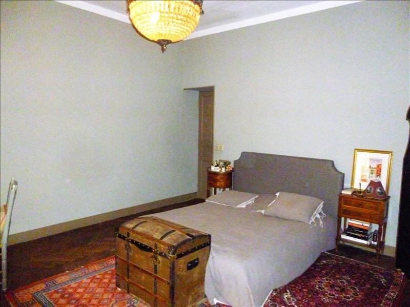 Vente de prestige maison / villa Nimes 1350000€ - Photo 8