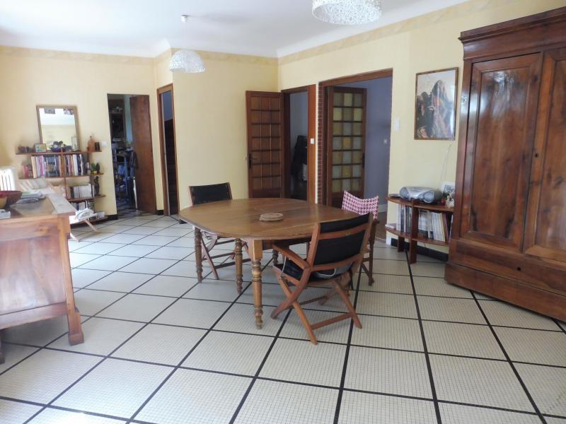Vente maison / villa Beaupreau 190380€ - Photo 2