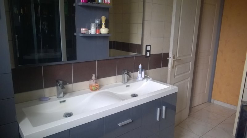 Vente local commercial St pierre eynac 368000€ - Photo 7
