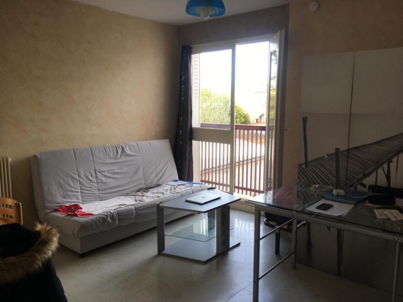 Vente appartement Châlons-en-champagne 52800€ - Photo 3