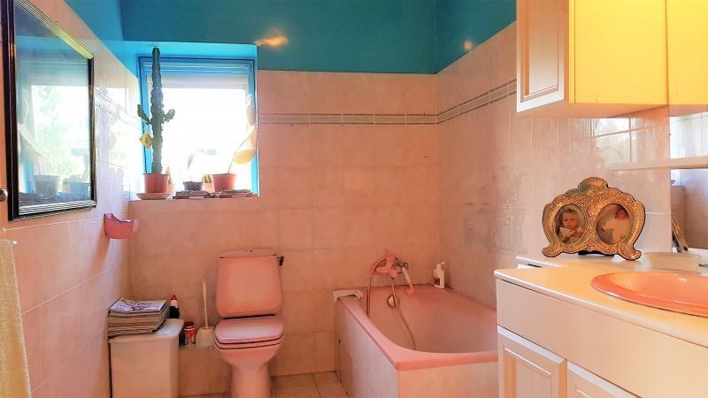 Sale house / villa Ormesson sur marne 665000€ - Picture 10