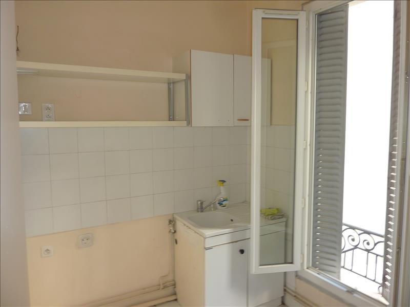 Alquiler  oficinas Marseille 8ème 833€ HT/HC - Fotografía 7
