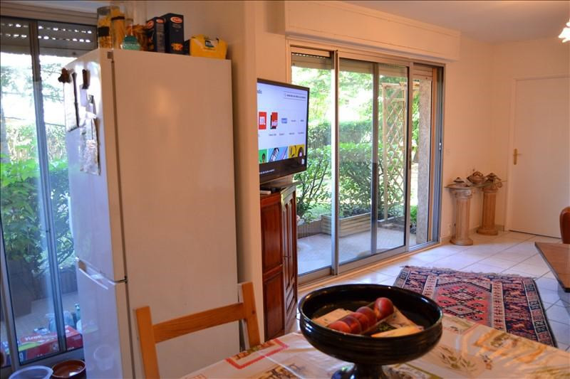Revenda apartamento Vienne 152000€ - Fotografia 4