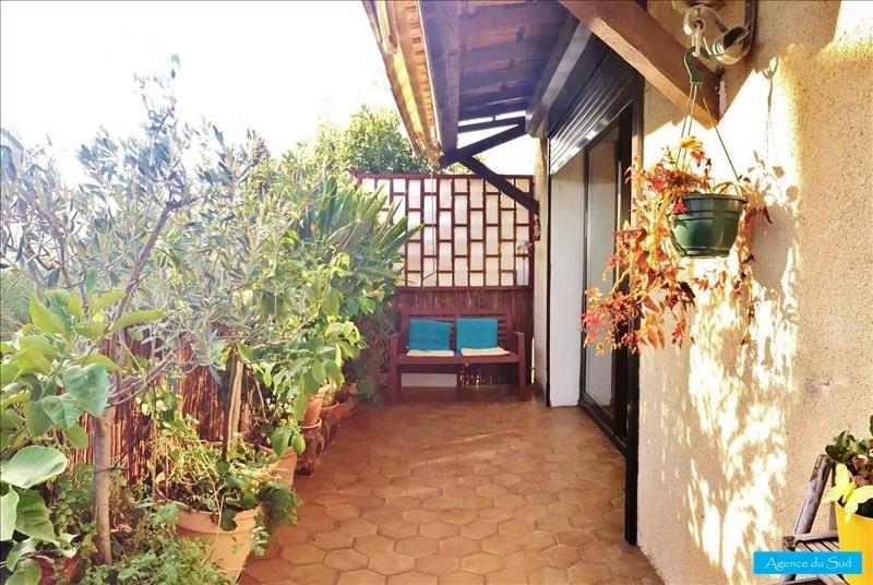Vente appartement La ciotat 297000€ - Photo 2