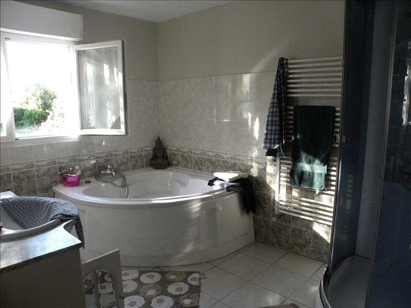 Sale house / villa Saint sulpice de royan 231000€ - Picture 7