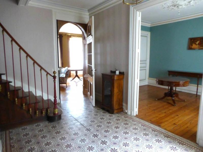 Deluxe sale house / villa Cognac 676000€ - Picture 17