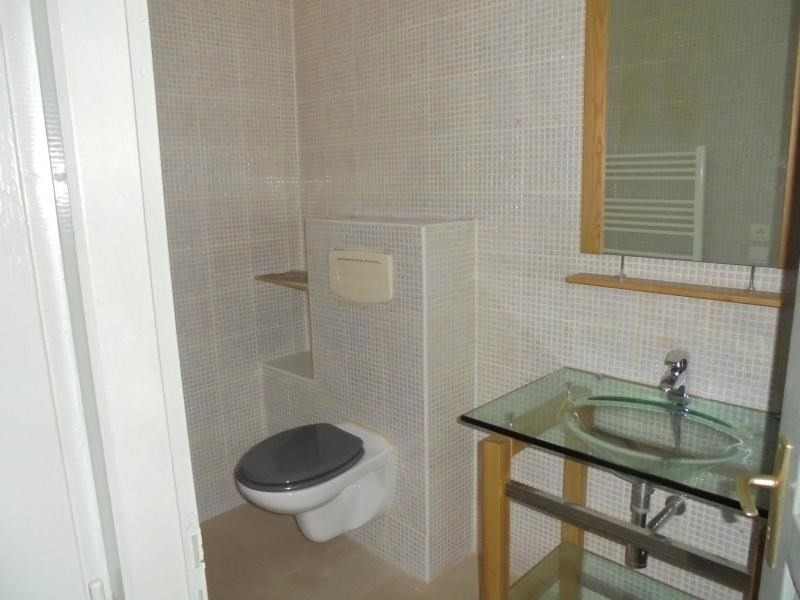 Rental apartment Lunel 570€ CC - Picture 2