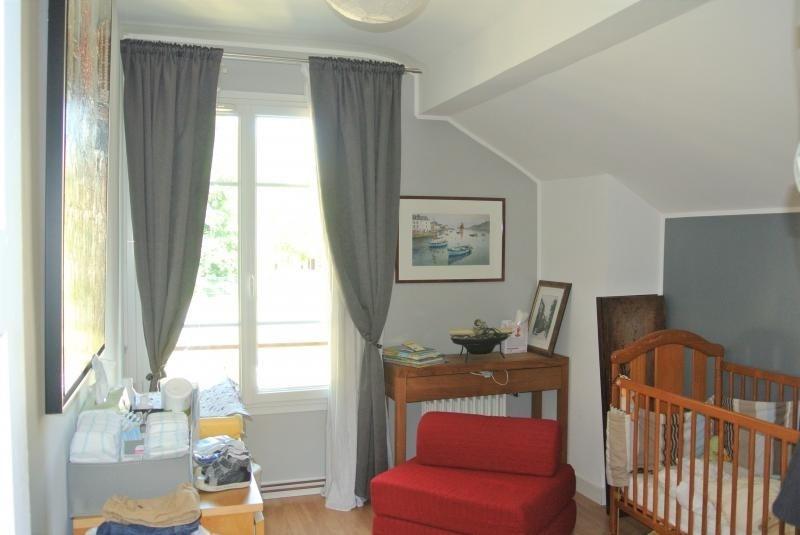 Vente maison / villa Bouffemont 367000€ - Photo 6