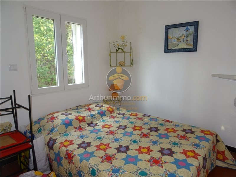 Vente de prestige maison / villa Grimaud 1150000€ - Photo 16
