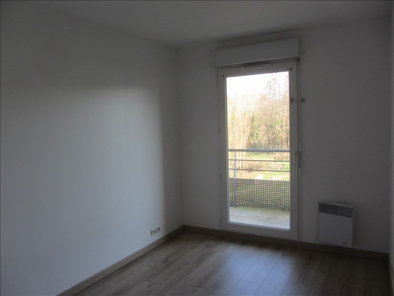 Sale apartment Osny 277000€ - Picture 5