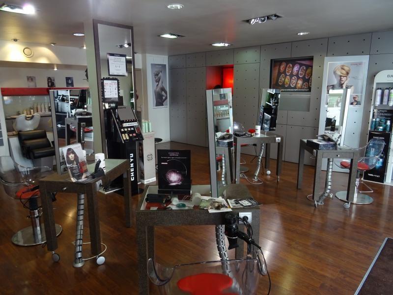 Sale empty room/storage St jean de bournay 137500€ - Picture 2