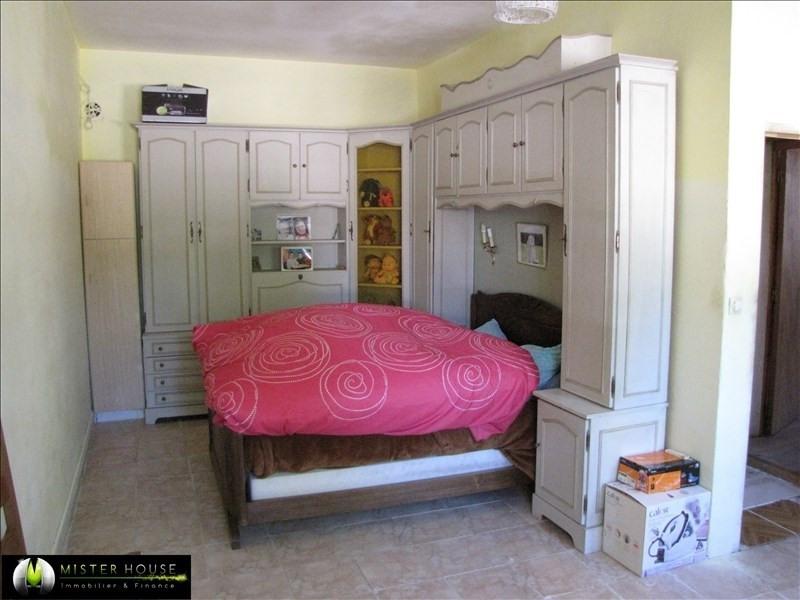Sale house / villa Castelsarrasin 120000€ - Picture 10