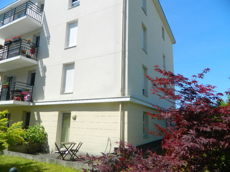 Sale apartment Meaux 179 000€ - Picture 9