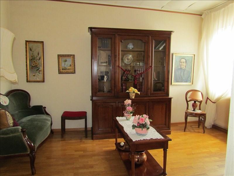 Vente appartement Marlenheim 141000€ - Photo 2