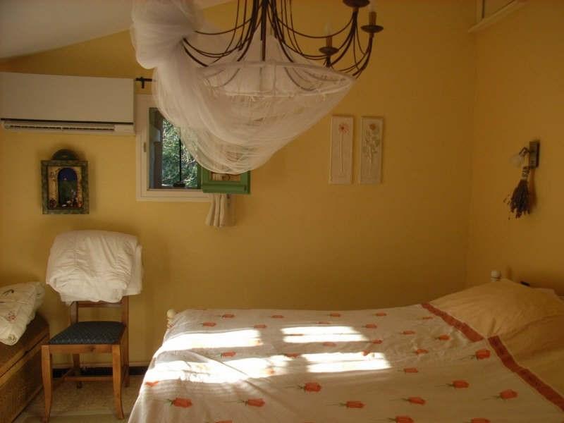 Vente maison / villa Arles sur tech 365000€ - Photo 7
