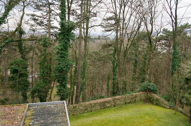 Rental house / villa Rillieux la pape 5830€ CC - Picture 13