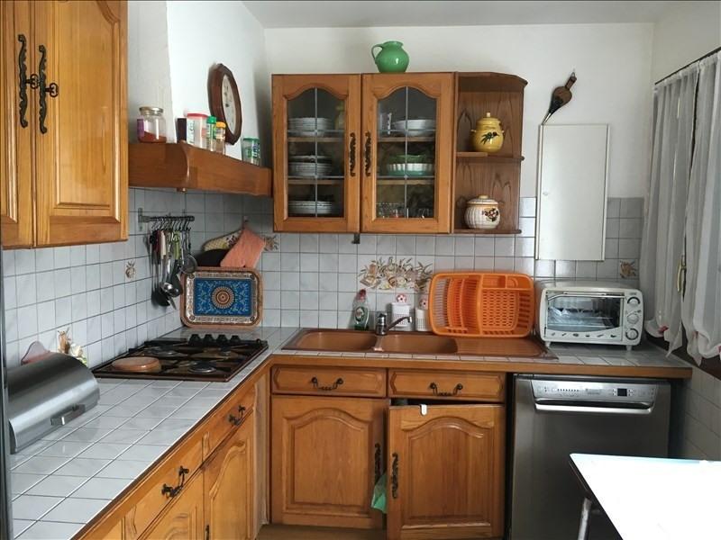Vente maison / villa Gretz armainvilliers 271000€ - Photo 5