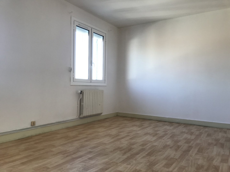 Alquiler  casa La ville du bois 1196€ CC - Fotografía 6