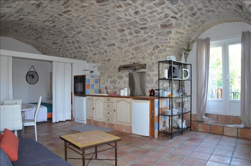 Vente maison / villa Ruoms 430000€ - Photo 20