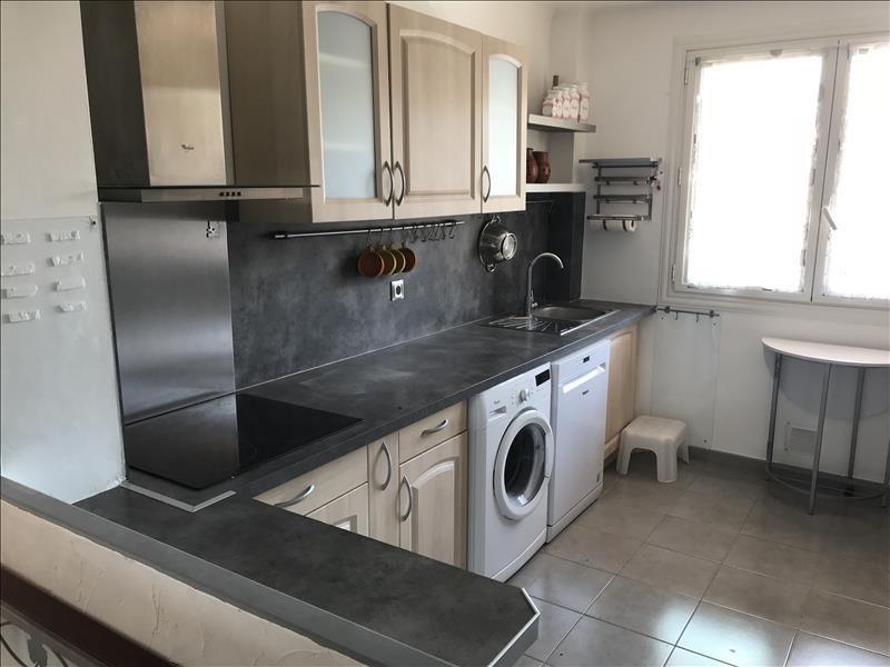 Vente appartement Six fours les plages 188000€ - Photo 3