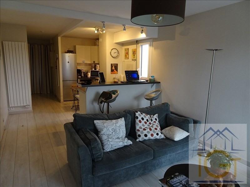Vente appartement La rochelle 182320€ - Photo 1