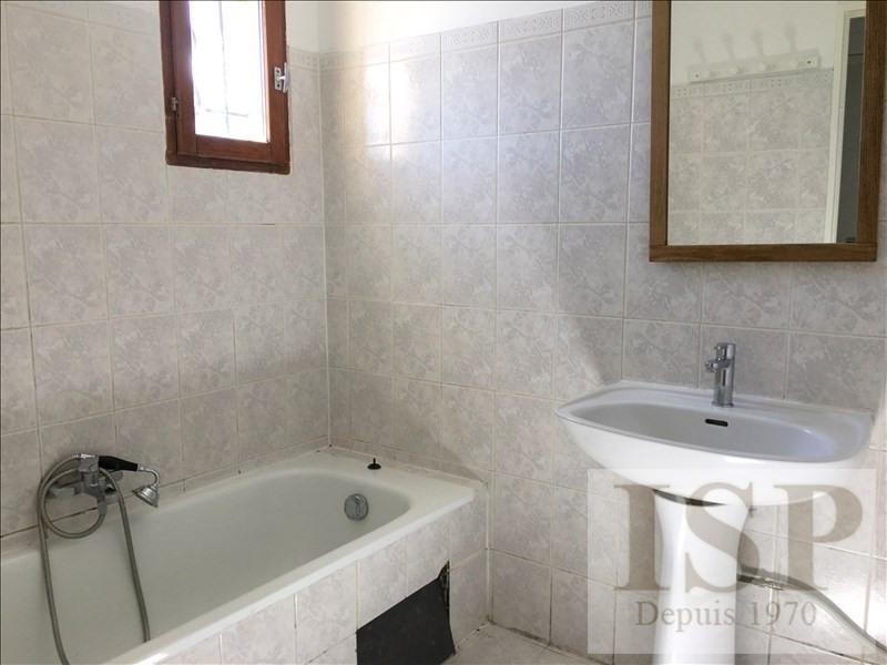 Location appartement Les milles 650€ CC - Photo 6