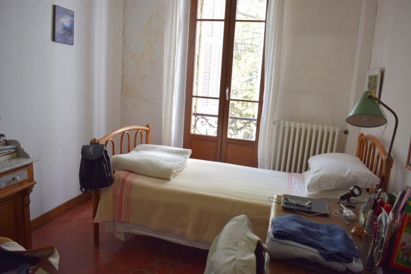 Immobile residenziali di prestigio casa Tourrettes 695000€ - Fotografia 21