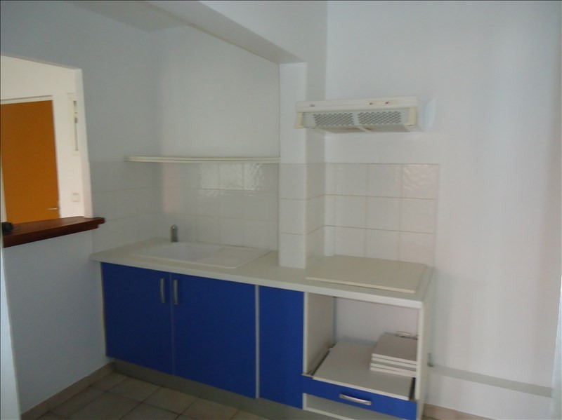 Sale apartment Sainte-anne 174000€ - Picture 5