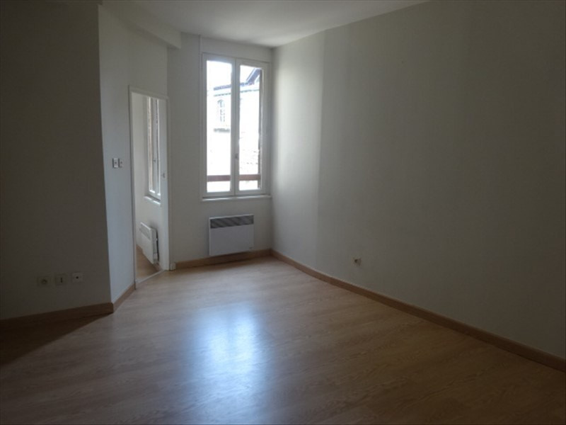 Vente appartement Toulouse 322 000€ - Photo 9
