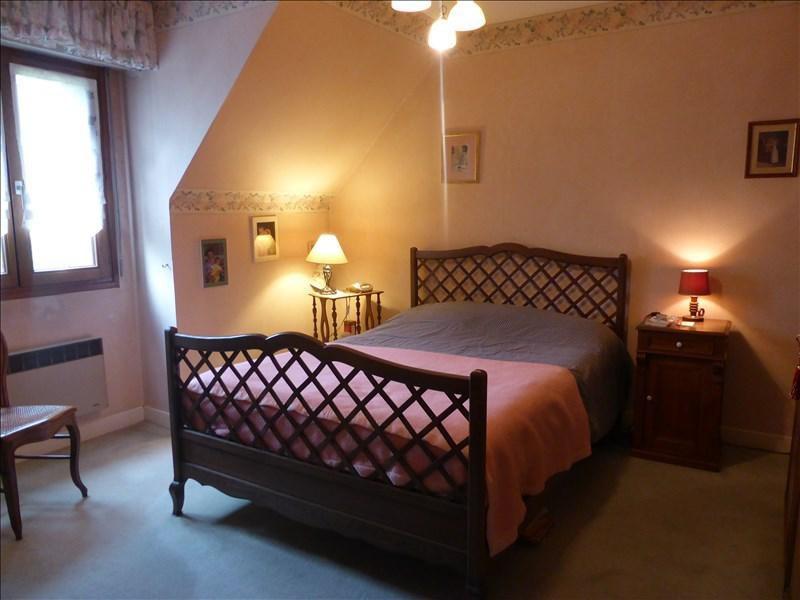 Vente maison / villa Bethune 214000€ - Photo 6