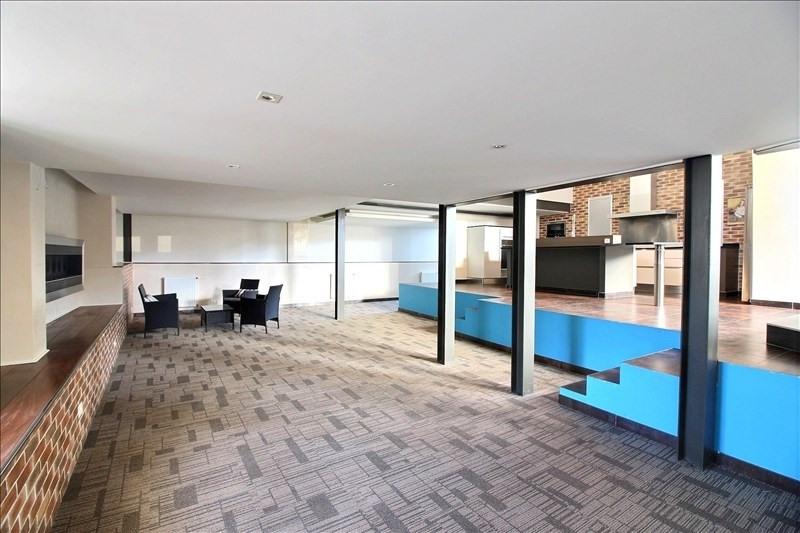 Sale loft/workshop/open plan Colombes 999000€ - Picture 6
