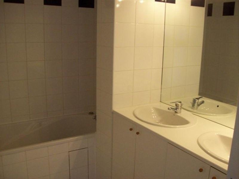 Sale apartment Soustons 210000€ - Picture 7