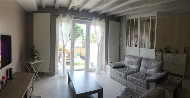 Vente maison / villa Chateau thierry 162500€ - Photo 5
