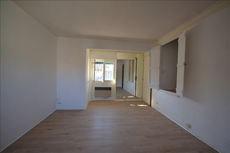 Vendita appartamento Avignon intra muros 117000€ - Fotografia 3