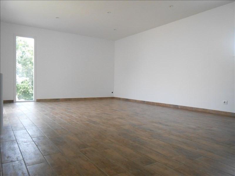 Sale house / villa Pluguffan 239625€ - Picture 3