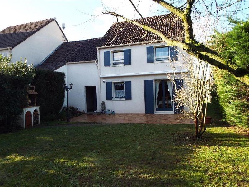 Vente maison / villa Ste genevieve des bois 295000€ - Photo 1