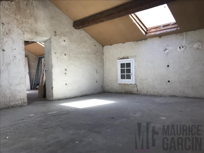 Vente maison / villa Monteux 330000€ - Photo 7