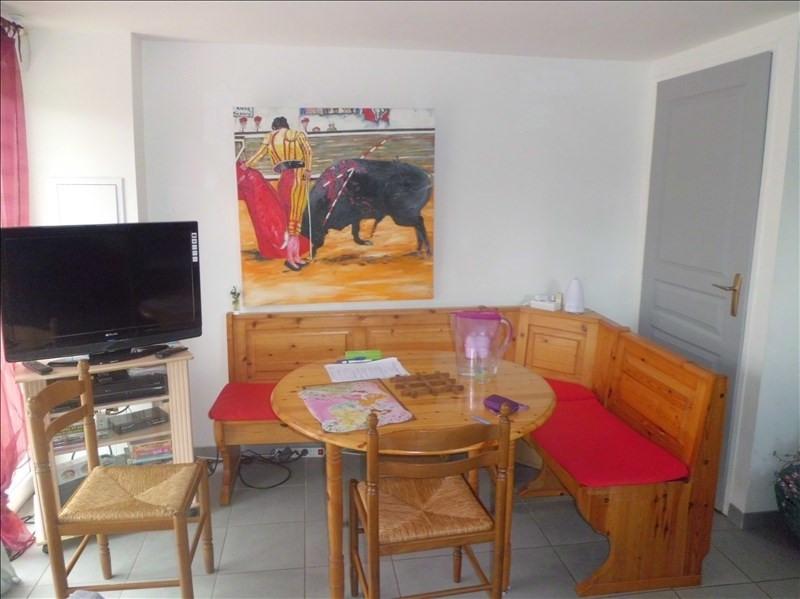 Location appartement Grisolles 640€ CC - Photo 3